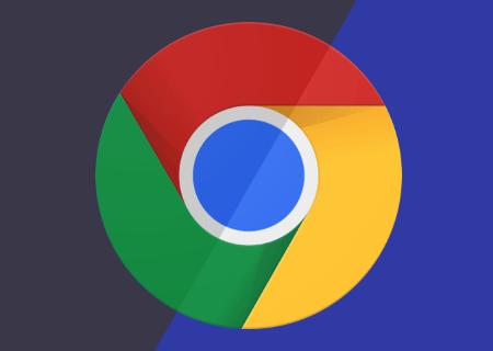 给chrome浏览器换新颜!谷歌推出12款新官方主题背景下载