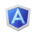 ng-inspector for AngularJS