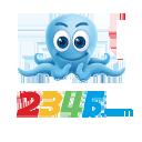 2345网址导航(2345.com官方网址) 一键速达™扩展