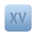 XV — XML Viewer