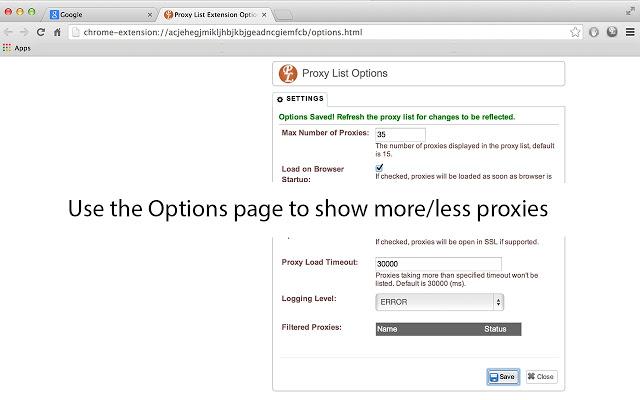 Fast proxy for Brute psn Рабочие Прокси Сша Для Брута Psn База для брута psn скачать, proxy for europe parsing google