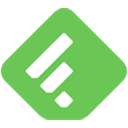 Feedly Notifier