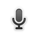 Voice Actions for Chrome (beta)