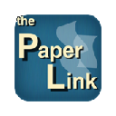 the paper link for PubMed:pubmed摘要链接
