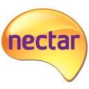 Nectar Toolbar Chrome插件LOGO图片