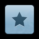 Neater Bookmarks:一个整洁的树型书签插件