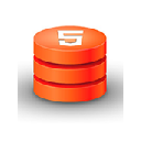 HTML5 Storage Manager All in One