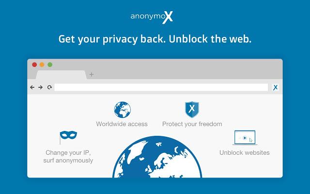 anonymox premium code serial