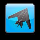 Stealthy:隐藏你的ip信息