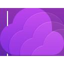 Raindrop.io:一款书签管理工具