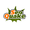 SEOquake:搜索引擎优化工具