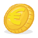 Chrome Currency Converter