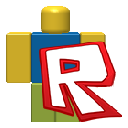 ROBLOX 3D Preview Plugin