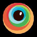 Test IE Chrome插件LOGO图片
