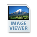 Better Image Viewer