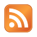 RSS Subscription Extension (by Google) - 谷歌浏览器RSS订阅插件