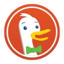 DuckDuckGo for Chrome