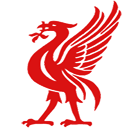 Liverpool FC Reader Chrome插件LOGO图片