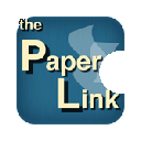 the paper link for PubMed (limited):医学文献助手插件