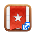 Simple Wunderlist Popup