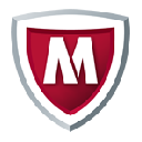 McAfee SECURE Safe Browsing