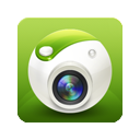 WebCamera360 Chrome插件LOGO图片