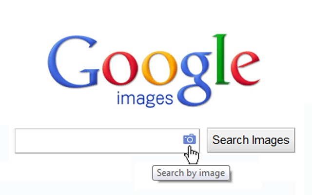 Search by Image (by Google):谷歌搜图图片
