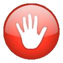 Personal Blocklist:从谷歌搜索结果屏蔽指定网站(