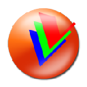 ViDown FLV downloader helper