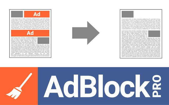 adblockpro