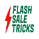 FlashSaleTricks