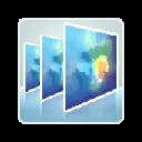 Imagus-在线图片查看编辑扩展插件