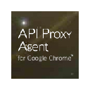 API Proxy Agent for Google Chrome™