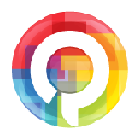 Qwant for Chrome Chrome插件LOGO图片