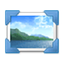 Local Image Viewer