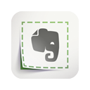 Evernote Web Clipper - 印象笔记剪藏浏览器插件