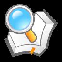 有道词典Chrome划词插件 V1.31
