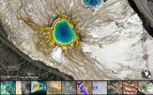 谷歌地图插件2