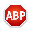 Adblock Plus Chrome插件图片