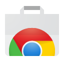 chrome网上商店启动器-Chrome Web Store Launcher (by Goo