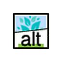 Image Alt Text Viewer - 图片alt属性检测工具