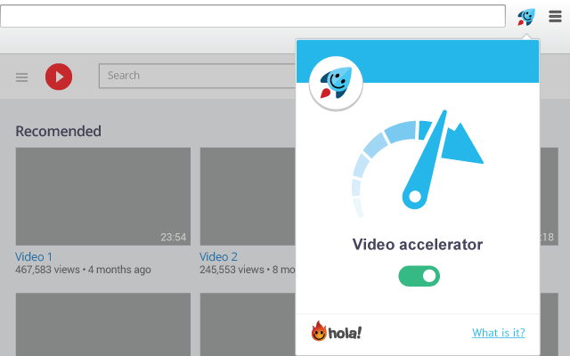 Video download accelerator for chrome || Bettering-retired cf