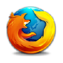 Open With Firefox