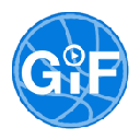 GIF Player by nbagifs.com