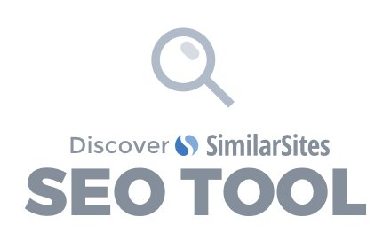 Discover Similar Sites SEO tool Chrome插件LOGO图片