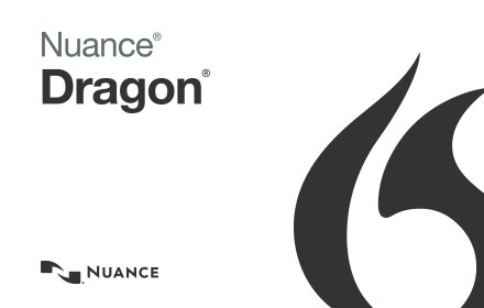 Dragon Medical One Web Extension