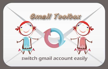 Gmail Toolbox