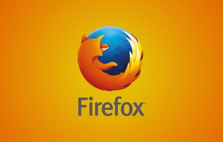 Open In Firefox