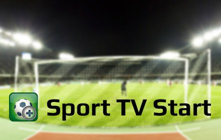 SportTV Start