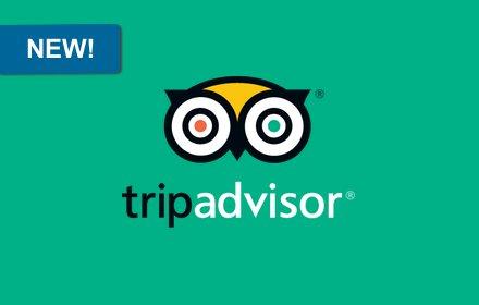 TripAdvisor Browser Button:猫途鹰官方浏览器插件